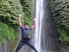 Exotism Bali