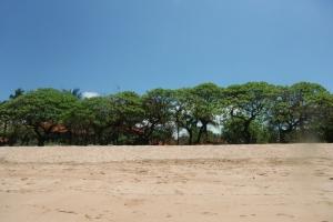 Nusa Dua Bali beaches